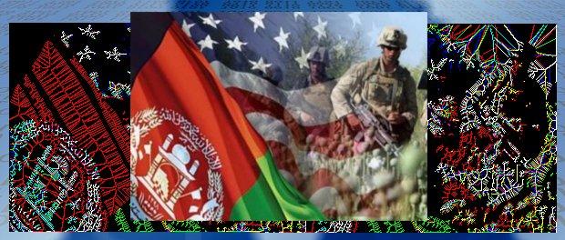afgan_syria