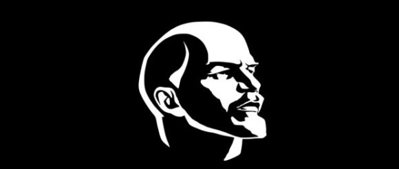 lenin-bw-another