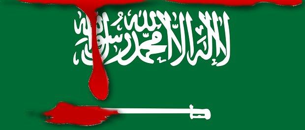 saudi_arabia_4jh