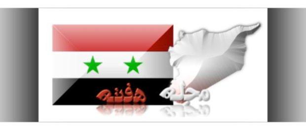 syria_907