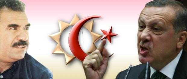 kurd_turkei_2