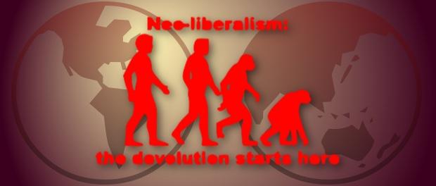 neoliberalsm_89j