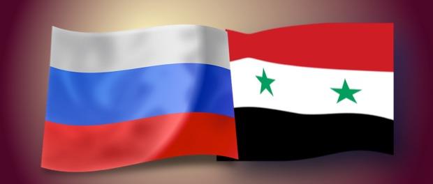 russ_syria