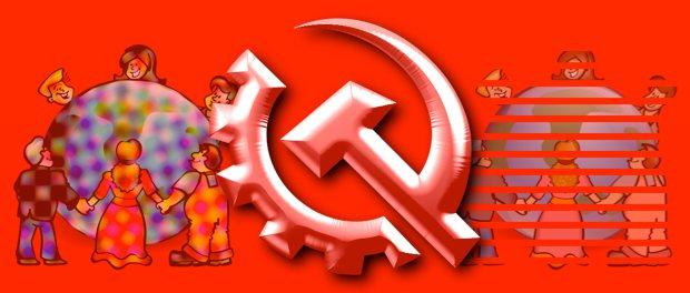 sosyalism3