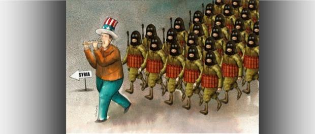 syria34er