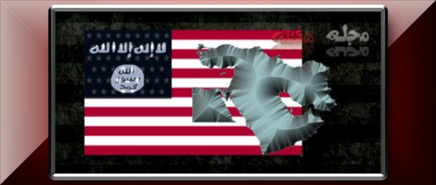 daesh_usa