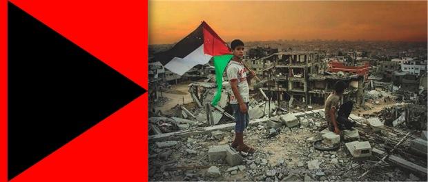 felestin_gaza