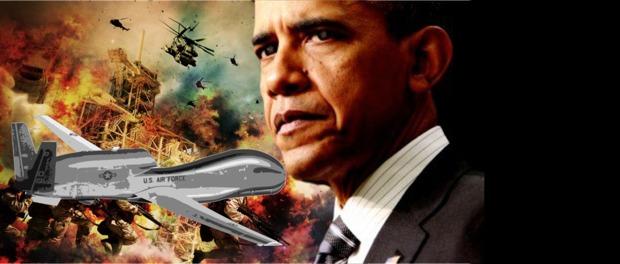 obama_drone