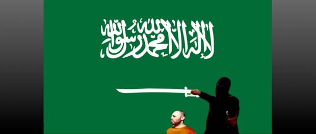 saudi_arabia_isis