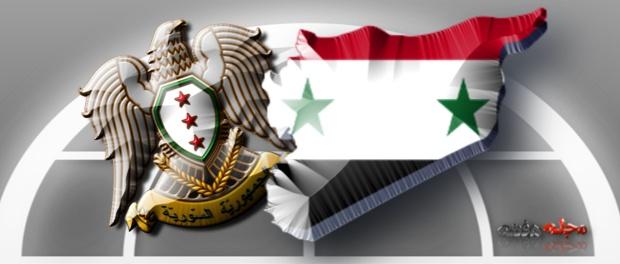 syria_009i