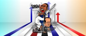 syria_jh6_8