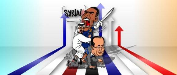 syria_jh6_8