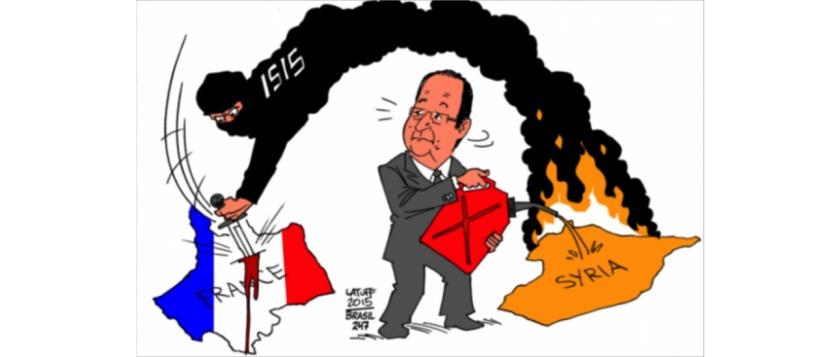 syria_o