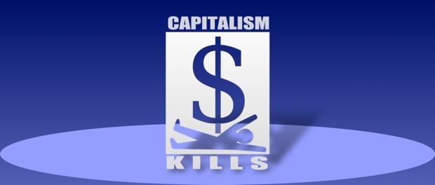 capitalism3443