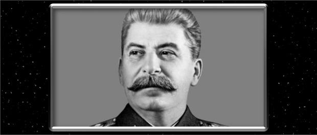 stalin_45