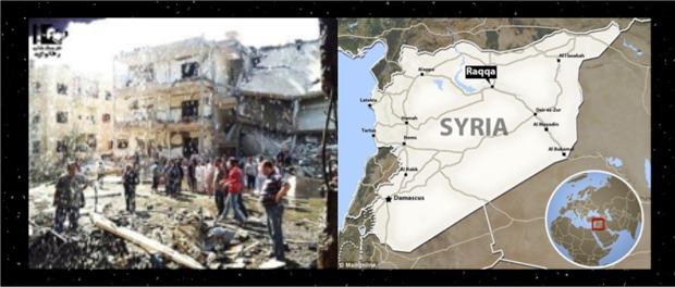 syria_90