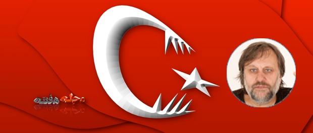 turkei_zizi