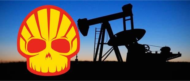 oil_hafteh