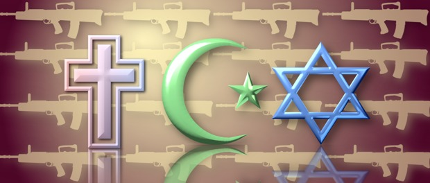 terror_religios
