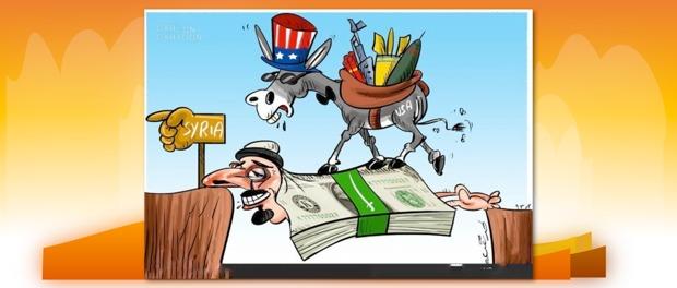 usa_arab