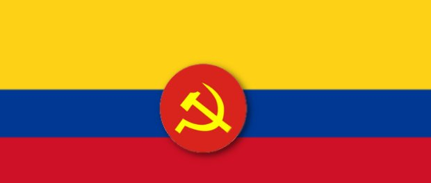 colombia_commounist_party
