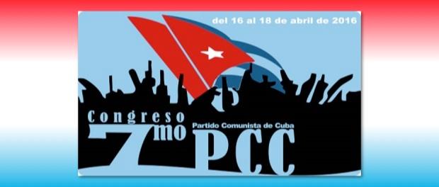 7_cuba_congres