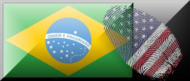 brasil_usa