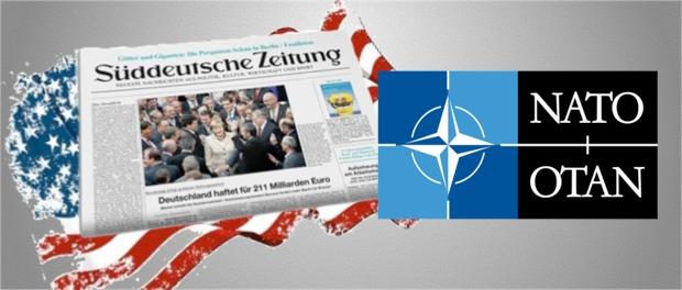 sueddeutschezeitung.jpg