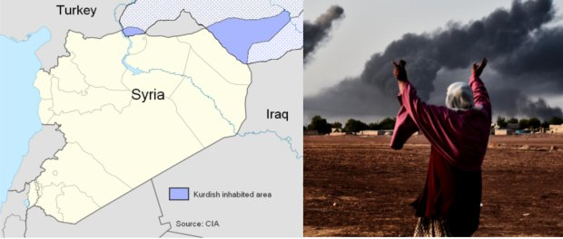 syria_kurd