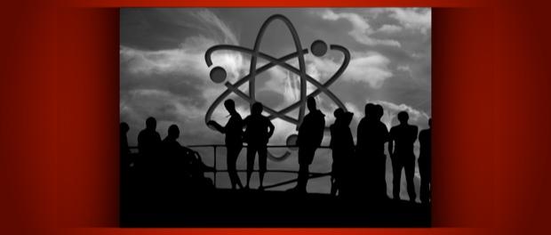atomie