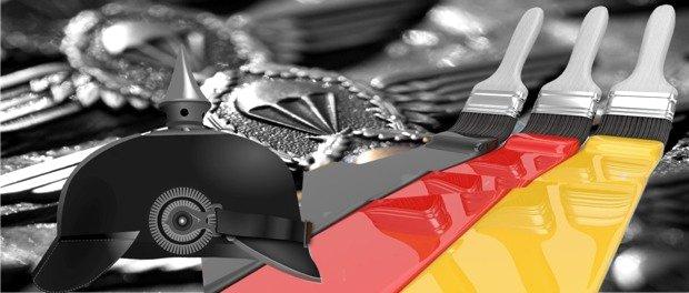 deutschland_bw