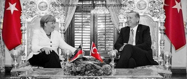 merkel_erdogan_bw