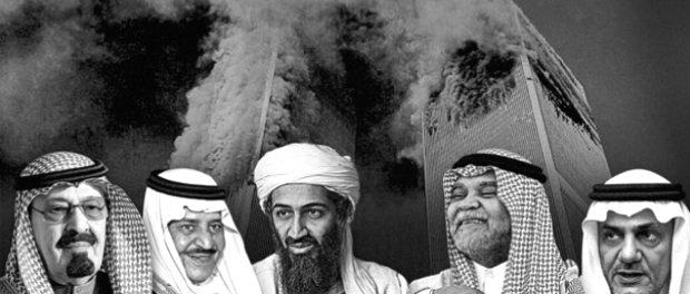 september11_saudi