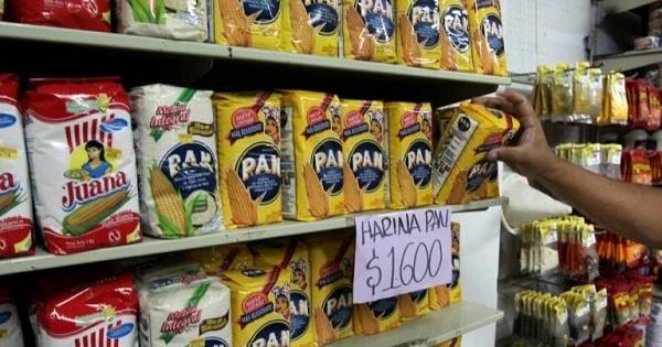 smuggled_flour_venezuela.jpg_1085591094