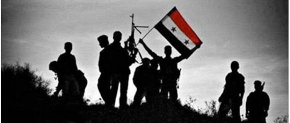 syria_67gh