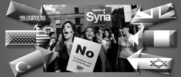 syria_war_bw