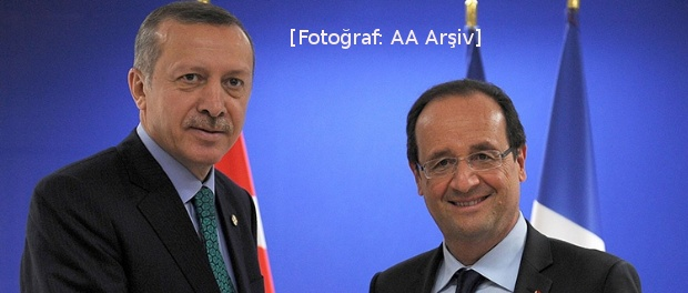 erdogan_hollande