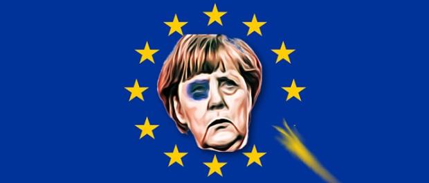 europa_merkel
