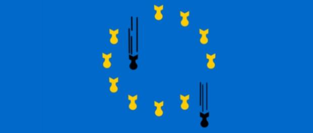 europa_milit