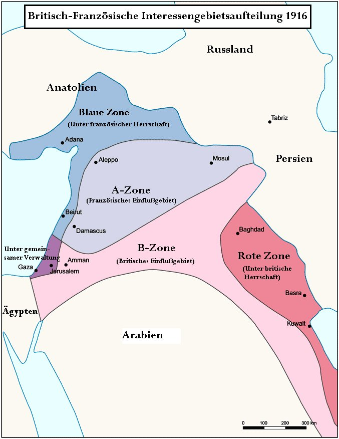 Sykes-Picot-1916_german