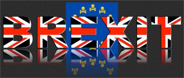 brexit_90h66