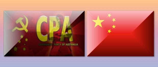 china_comm_australia