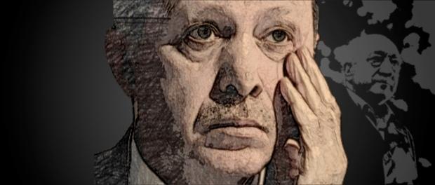 erdogan_56gh