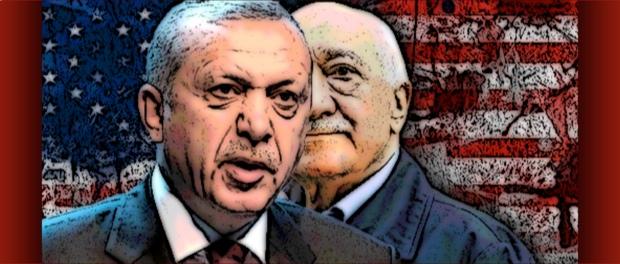 erdogan_goulen