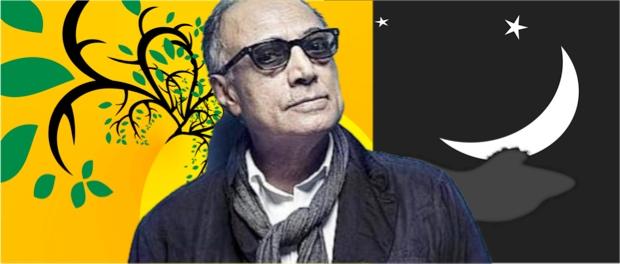 kiarostami_201623