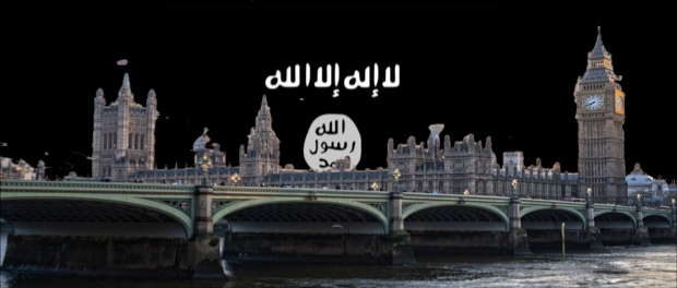 london_isis