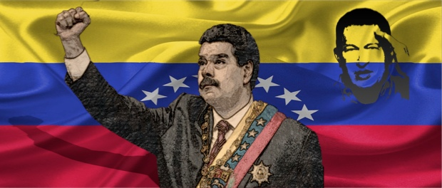 maduro_venezuella
