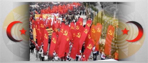 commutist_party_turk
