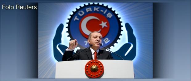 erdogan_tur_09