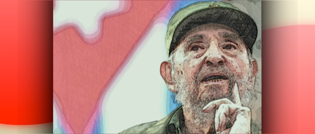 fidel-castro-wallpaper